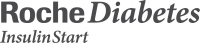 RocheDiabetes InsulinStart
